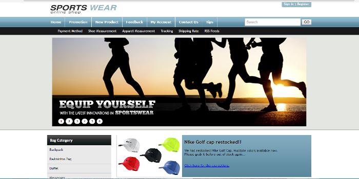 sports-wear-com-my
