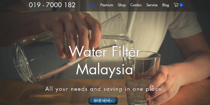 waterfiltermalaysia